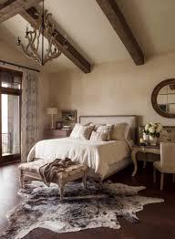 beautiful bedroom decor. Fabulous Beautiful Bedroom Decor 9 Cozy Master Design Ideas Modern Inspiration 2017 Home
