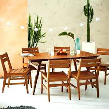 mid century modern patio furniture. Simple Century Mid Century Design Furniture Patio Sweet  Outdoor Classy Modern Style  Intended