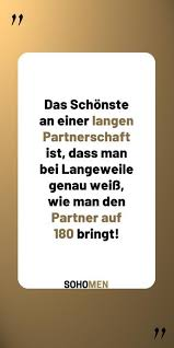 Recently Shared Langeweile Lustig Spruch Ideas Langeweile Lustig