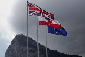 Resultat d'imatges de gibraltar european parliament