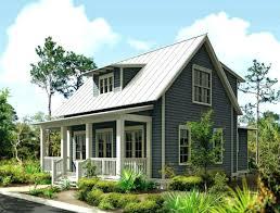 farmhouse plans with porch small farmhouse plans with photos regarding best small house plans with porches