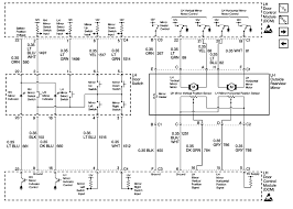 corvette door wiring diagram wiring diagram sys corvette door wiring diagram wiring diagram for you 1979 corvette door lock wiring diagram corvette door wiring diagram