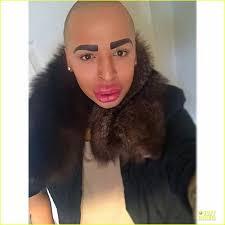 Man Look 000 This 150 Like Photo Paid Kim 3264618 Kardashian To dnXrnZx