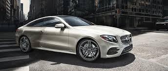 2018 mercedes benz e300 4matic. interesting 4matic 2018 e400 4matic coupe and mercedes benz e300 4matic d