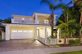 study built ins coronado contemporary home office. 929 A Ave, Coronado, CA 92118 Study Built Ins Coronado Contemporary Home Office K