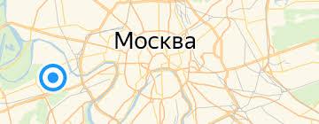 Оснастка для шлифовальных машин — купить на Яндекс.Маркете