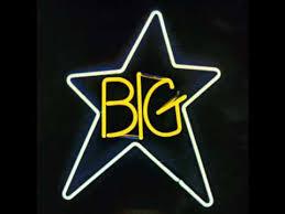 <b>Big Star - The</b> India Song - YouTube