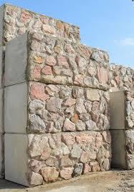interlocking concrete blocks plymouth