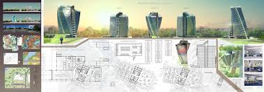 Дипломная работа на тему Офисный центр Фрилансер Александр  Дипломная работа на тему Офисный центр