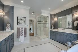 traditional master bathroom designs. Master Bathroom Ideas Pictures Traditional Undefined A Designs