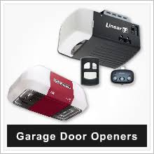 types of garage door openers29 Garage Door Opener Repair Aurora  24x7 Service