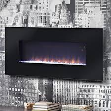 homestar flamelux electric fireplace insert reviews best