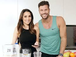 Australia's #1 Home Fitness & Nutrition Program   28 By Sam Wood