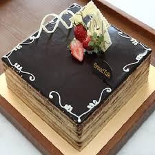 Les Opera Breadtalk Cakes Vietnam Send Cakes To Vietnam