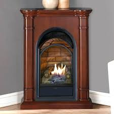 awesome natural gas fireplace ventless or gas fireplace natural gas fireplaces freestanding fireplace ideas gas fireplace