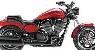 new cruiser motorcycles cruiser models motorcyclist