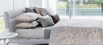 bed linen sizing guide