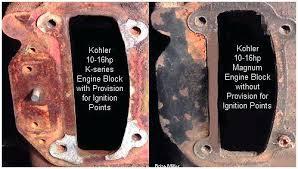 16 hp kohler engine hp engine wiring diagram 16 hp kohler engine for Kohler Engine Wiring Harness Diagram 16 hp kohler engine hp engine wiring diagram various information and kohler 16hp engine no spark 16 hp kohler engine hp wiring diagram