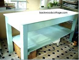 Laundromat furniture Yellow Laundry Phpdugbookmarks Laundry Tables Laundry Folding Tables Commercial Laundry Room Tables