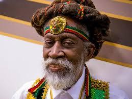 Reggae Icon Bunny Wailer hospitalized – www.IrieDale.com