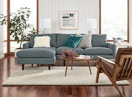 modern furniture living room wood. Modern Furniture Living Room Wood O