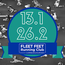 how about tackling that bucket list marathon or half marathon or maybe you re looking to get a little faster on your next