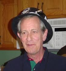 Ronald Ford Obituario - Lagrange, KY