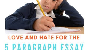 Definition Essay Examples Love Pay Someone To Write An Essay For You Buy Essay Of Top Quality