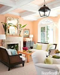 Image feng shui living room paint Room Furniture Colors For Living Room Living Room Paint Color Ideas Feng Shui Colors For Living Room 2018 Freemindmoviesinfo Colors For Living Room Living Room Paint Color Ideas Feng Shui