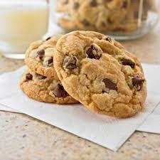 """Résultat de recherche d'images pour """"cookies"""""""