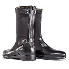 Dainese Size Chart Boots Stone72 Boots