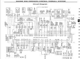 kade wiring diagram pdf kade image wiring diagram safc install diagrams and questions included nissan forum on ka24de wiring diagram pdf