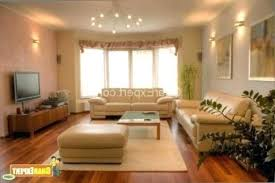 Living Room Settings Living Room Settings Pictures Sitting Setting Ideas Interior