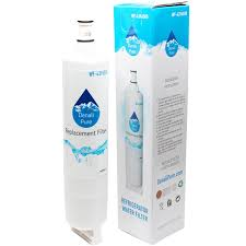 Water Filter Refrigerator Amazoncom 2 Pack Replacement Maytag 8212652 Refrigerator Water