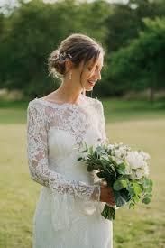 Rosa Clara Davis Used Wedding Dress Save 57% - Stillwhite