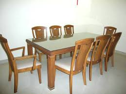 dining table 8 chairs for sale. full image for extending dining table and 8 chairs seater uk sale h