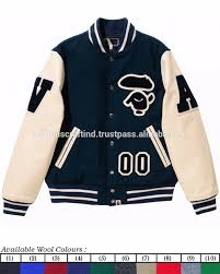 Design Jackets For Boys Fashion And Popular Products College Russian Wholesale Blank Varsity Jackets For Boys Design Jacket Buy Boys Custom Varsity Jacket Nice Design Your