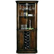 bar corner furniture. Small Corner Bar Tables Household Living Room Cabinet Partition Wall Rotary  Cooler Furniture F