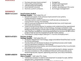 Damn Good Resume Samples Multiple Intelligences SelfAssessment Edutopia window resume 1