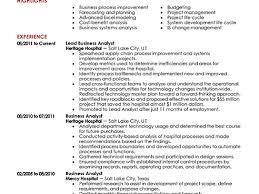 Damn Good Resume Samples Multiple Intelligences SelfAssessment Edutopia Window Resume 1