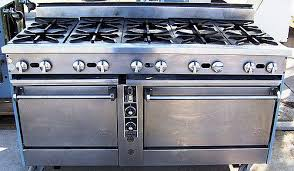 learn how to choose the right commercial range 10 burner range w 2 ovens