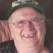 Raymond Bauer Obituary - Visitation & Funeral Information