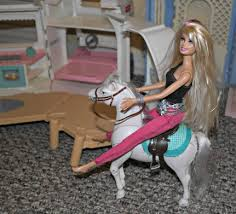 Barbie Vending Machine Walmart Awesome Barbie Pony Tale Adventures 48 Sweepstakes Walmart Gift Card