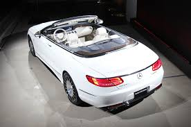 2018 maybach convertible. perfect maybach show more in 2018 maybach convertible m