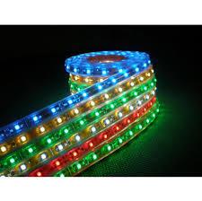 premier led lighting solutions. premier light | lighting company in dubai, uae best || lumen and led lighting lumen dubai led solutions
