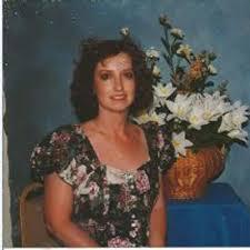 Obituary: Carolyn Sims Dicus | The Daily Courier | Prescott, AZ