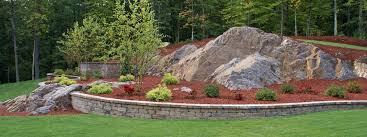 Small Picture Derry NH Landscaping Company Groundhog Landscaping