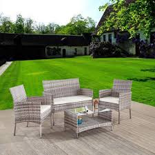 full size of seater round recall metal only par chairs argos tables outdoor table exploding exploded