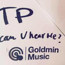 Terrence Parker - Can you hear me - SOON! :) by Goldmin Music - Listen to  music