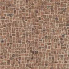 decoration brick vinyl flooring incredible brilliant tiles the french tangerine intended for 0 from brick